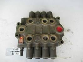 hydraulic system equipment part Shibaura JV110MDD8D-28T 2020