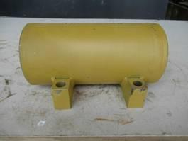 other equipment part Fiat Kobelco 152758044 2020