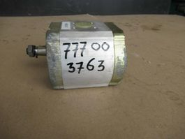 hydraulic system equipment part Haldex 2745 0 37654 2020