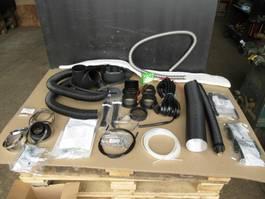 other equipment part Eberspacher ESB/D5 12/24V 2020