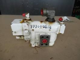 brakes equipment part Nishina Kogyo 4326087