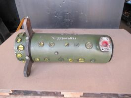 hydraulic system equipment part Faun F77511271