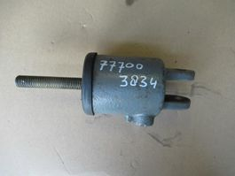 hydraulic system equipment part Nishina Kogyo 4190730 2020