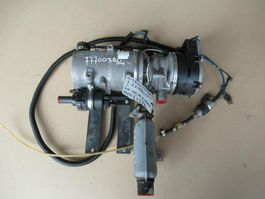 other equipment part Webasto Thermo pro 90