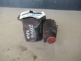 hydraulic system equipment part Uchida GSP2-PD16AR-20-848-0