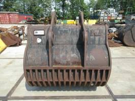digger bucket Verachtert RR-5-100-145-T