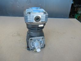 engine equipment part Wabco 411 140 845 0 2020