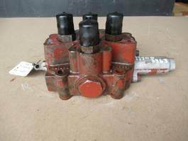 hydraulic system equipment part Kayaba 21.110-50165