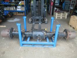 drive shafts equipment part JBC SLPJS16C6E
