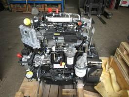 engine equipment part Perkins F5HFL414D854E-34TA 2020