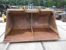 землеройный ковш Liebherr R964