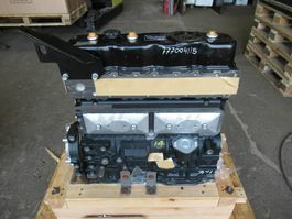 engine equipment part Isuzu 4BG1-1TLB 2020