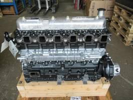 engine equipment part Isuzu 6BG1-TLB 2020