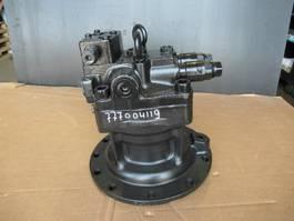 hydraulic system equipment part Kobelco YB15V00017F1 2020
