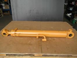hydraulic system equipment part Kobelco PW01V00064F2 2020