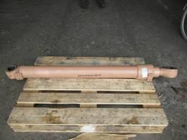 hydraulic system equipment part Kobelco YY01V00064F1