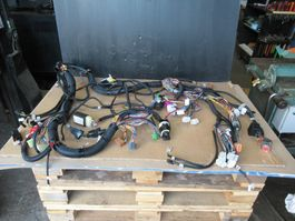 cable system Case 76094277 2020