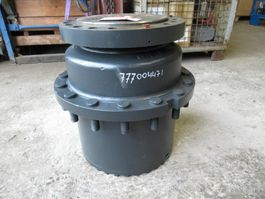 transmissions equipment part Case 821B