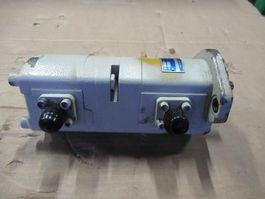 hydraulic system equipment part Kracht KP1/22A20ASXF4NL1/336