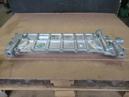 cooling equipment part Toyo 346374A1 2020