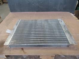cooling equipment part Case WX240