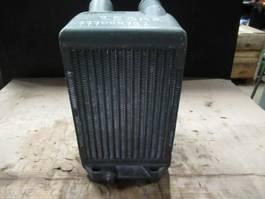 cooling equipment part Akg 2237499/0090.906 2020