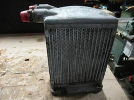 cooling equipment part Akg 507.8