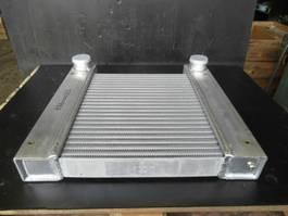 cooling equipment part Akg 0091.806.0000.0425.1901.KZ 2020