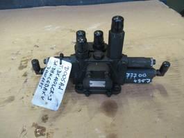 hydraulic system equipment part Doosan 426-00284B