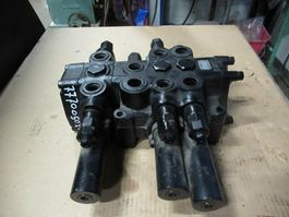 hydraulic system equipment part Cnh C0230-51001