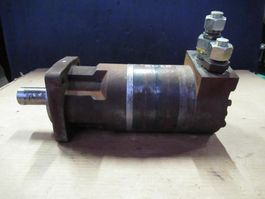 hydraulic system equipment part Parker TK1000K5640AAAB