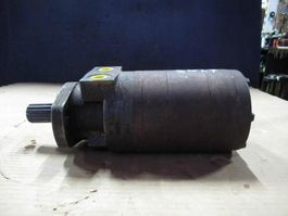 hydraulic system equipment part Parker TG0785EW440AAAB