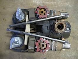 drive shafts equipment part Clark Hurth Y-ITA-748960