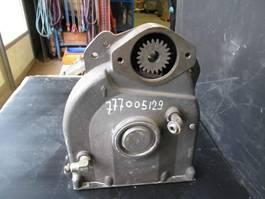 transmissions equipment part Cnh 89829927 2020