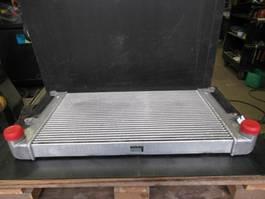 cooling equipment part Tokyo V0465IJ001