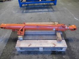 hydraulic system equipment part Doosan K1026248A