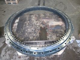 transmissions equipment part Hyundai R210LC-9