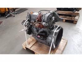 engine equipment part Yanmar 4TNV84T-D