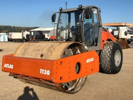 other compactors Atlas AW 1130 2009