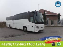 tourist bus VDL Bova VDL Bus ( Futura FHD2 129/370 ) Euro 6 Fernreisebus preiswerter Buskauf. 2016