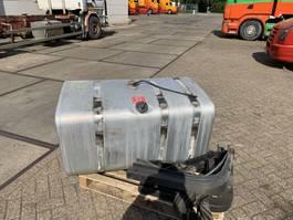 Топливный бак запчасть для грузовика Scania Scania Brandstof tank 500 Liter