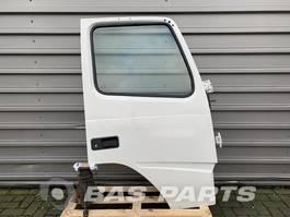 Other truck part Volvo Portier 2020