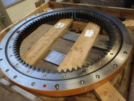 transmissions equipment part Case 988CK 2020