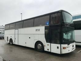 tourist bus Van Hool Altano T 816 C