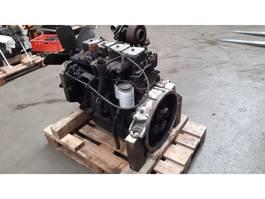engine equipment part Case 4T-390/65