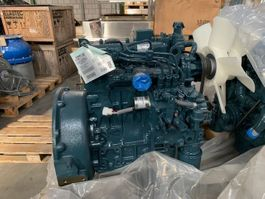 engine equipment part Kubota D1105 ** 34 pieces in stock!!**