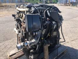 Engine truck part Mercedes-Benz OM934 - 230 HP - P/N: 934913 2015