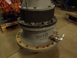 transmissions equipment part Hitachi HMGP12GB
