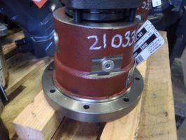 transmissions equipment part Comer EDF20 2020