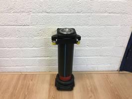 Hydraulic system truck part Ginaf Hemmol Ginaf hydrauliek cilinder OG89182 2021